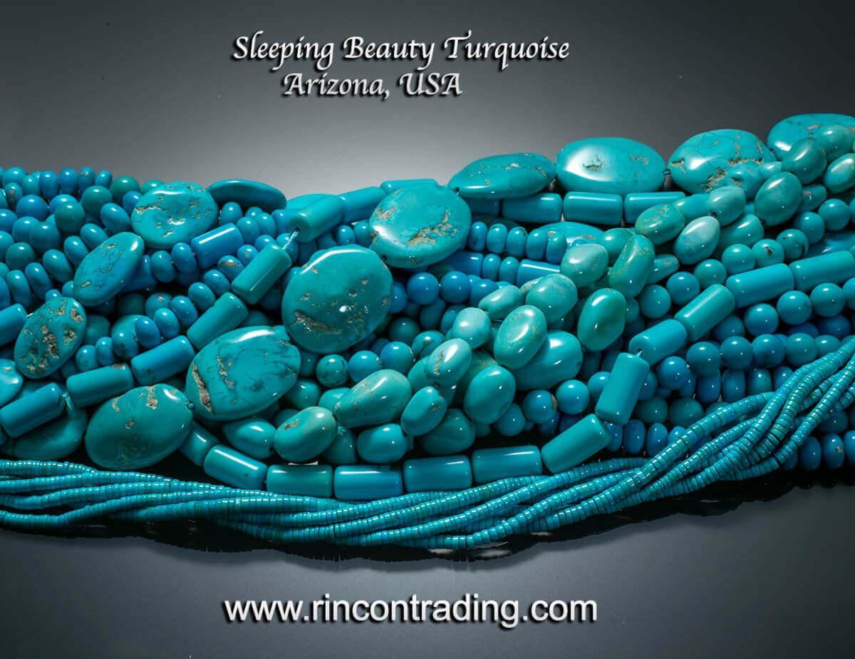 sleeping-beauty-turquoise.jpg